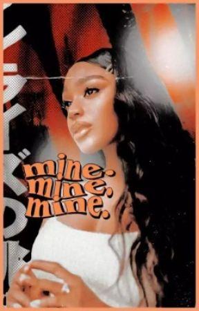 mine ⤷ 𝐀𝐑𝐌𝐀𝐍𝐈 by softkordei