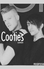 Cooties (Scomiche) (BoyxBoy) by ProudPTXFan