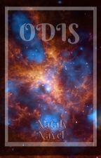 ODIS by natalinayel