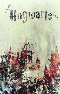 [ 12 Chòm Sao ] Hogwarts - The School of Magic
