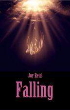 Falling by joy_reid