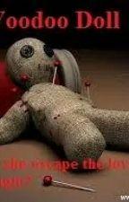Voodoo Doll by HarryStylesMyLove4ev