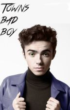Towns Bad Boy || Nathan Sykes (rewrite) by theweeksnd