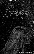 LACUNA    R.A.B by yr2019dm