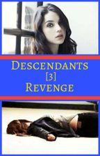 Descendants [3] by Bodineaf
