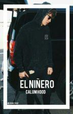 ~El niñero [Calum Hood y tu]~ by CoriGutirrz