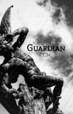 Guardian by cliffordexpress