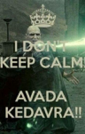 Harry Potter jokes!!