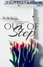 Out of Step by kaykay1307