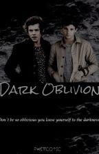 Dark Oblivion ( l.s version ) by phsycotic