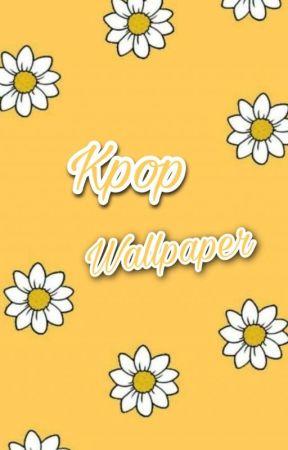 Kpop Wallpaper Btssuga Wattpad