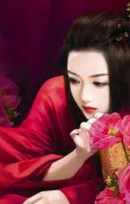 [ BHTT ][ Edit ][ Đoản văn ] Công chúa đích nữ nô (nữ nô tì của công chúa) by Kira0706