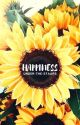 Happiness by under-the-staars
