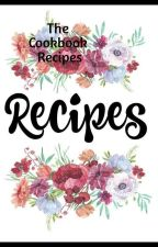 The Cookbook Recipes by Shalease29