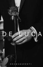 De Luca by dramaqueent1