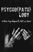 psycho(path)logy by Intanhartiwan