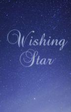 Wishing Star (One Shot) by Mahiyain_