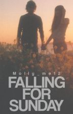 Falling For Sunday by Molly_me12