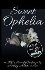 Sweet Ophelia (An NBC's Hannibal Fanfiction) by alexanderavery998