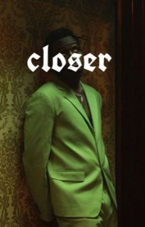 Closer: Tyler The Creator by RadicalMisfits
