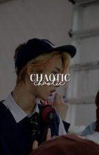 chaotic || minsung✔ by luv-jisung