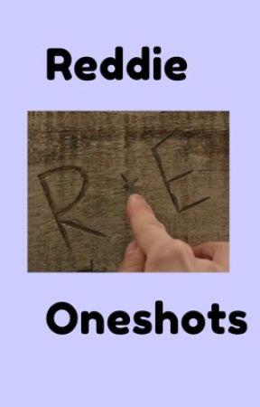 Reddie Oneshots by SoftGhostie
