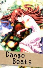 Dango Beats! (A Clannad, Angel Beats and Anime Fanfic) ON HOLD by AngelWingsNZ