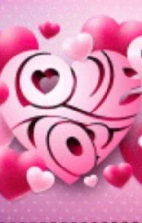 Wiersze Milosnr Piekne Wzruszajonce Milosc Love Kolejny