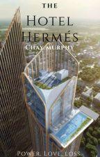 Hotel Hermès by Chaymurphy