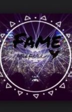 Fame (A Magcon Love Story) by hypnoticameron