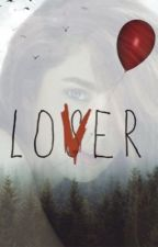LOVER >S.U Chapter One by MendesArmy18
