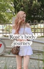 My journey to achieving Rosé's BP body by sprinkling_perfume