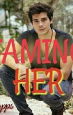TAMING HER  2 (BH Bk. 5) COMPLETED by checapps
