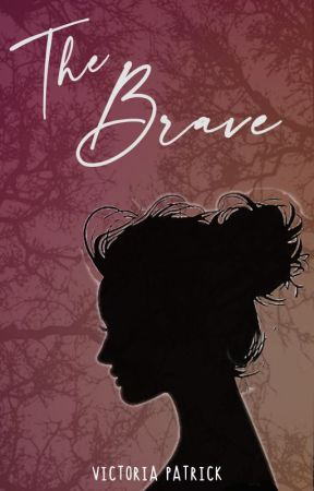 The Brave by VictoriaPatrick