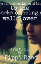 An alternate ending to the perks of being a wallflower by pippiroad