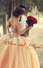 Dilara & Kaan ♡ by zeynooo123