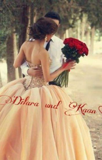 Dilara & Kaan ♡
