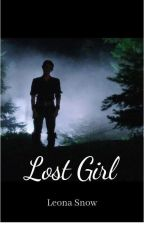 Lost Girl  by Leona_Snow