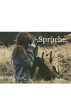 .Tumblr Sprüche. by Pink_Love_