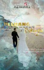 PELUANG UNTUK BAHAGIA by azwari85