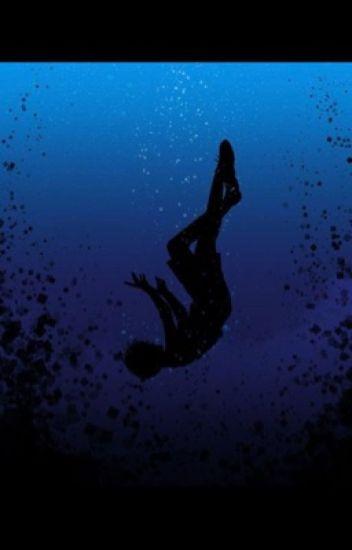 Drowning (Abused/depressed/sub Todoroki X Dom/insane Bakugou)