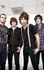 ALL TIME LOW LYRICS by BandFreakXxX