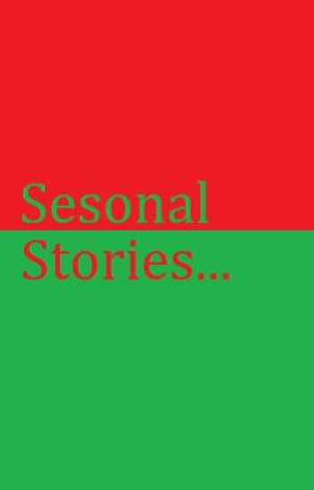 Seasonal Stories