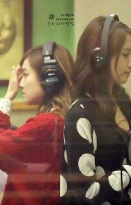 [Shortfic][YoonSic] 10 days and ever after.