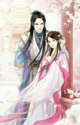 Đọc truyện Hồng lâu chi tiên lộ- Ngoại Hương Nhân