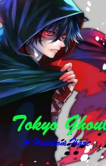 Randevú manga játékok
