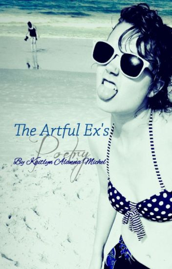 The Artful Ex's