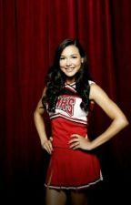 Glee parlato e narrato nella versione di Santana :) by Maria_Dig