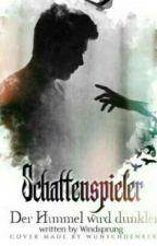 Schattenspieler by Windsprung
