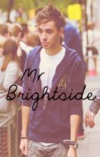 Mr Brightside (Hold/Re-Write) by bringmetw
